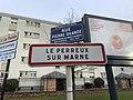Panneau entrée Perreux Marne 9.jpg