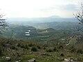 Panorama dai Ruderi di San Martino 1.JPG