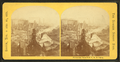 Panorama from new P.O. building, from Robert N. Dennis collection of stereoscopic views 7.png