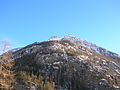 Panorama nei pressi di orrido Betenda DSCN0338.JPG