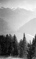 Panorama von Pazroud - CH-BAR - 3237215.tif