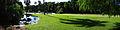 Panoramacitybotanic.jpg
