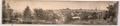 Panoramic View of Guelph (HS85-10-17464) original.tif