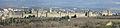 Panoramic view of Carcassonne.jpg