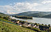 Panoramic view of Lorch and the Middle Rhine Valley 20141001 1.jpg