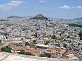 Panoramic views of Athens (Greece).jpg