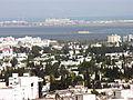 PanoramiqueGrandTunis31Mai2008.jpg