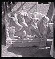 Paolo Monti - Serie fotografica (Selçuk, 1962) - BEIC 6336774.jpg