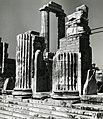 Paolo Monti - Servizio fotografico (Didyma, 1962) - BEIC 6362053.jpg