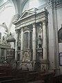 Papalotla Templo de Santo Toribio de Astorga 10.jpg