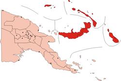Papuan New Guinea Islands Region.png