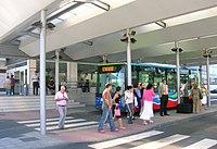 Parada EtxebarriBus Metro.jpg