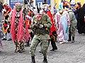 Parade Riobamba Ecuador 1216.jpg