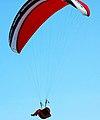 Paraglider - geograph.org.uk - 411453.jpg