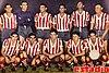 Paraguay 1953 Estadio 0519.jpg