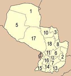 Paraguay departements.png