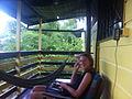 Paramaribo, Suriname (11969760415).jpg