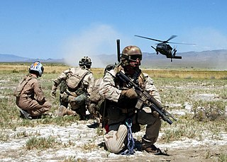 Combat search and rescue Military personnel recovery from battlefield and enemy occupied areas