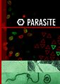 Parasite (journal) 2013 cover 1000pix.jpg