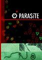 Parasite (journal) 2013 cover 1000pix.jpg