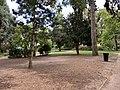 Parc Dumont - Aulnay Bois - 2020-08-22 - 3.jpg