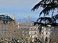 Parc Malagnou, Route de Malagnou, Geneva, Switzerland - panoramio (4).jpg