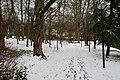 Parc des Landes Suresnes 31.jpg