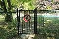 Parc interdépartemental des sports Plaine Nord à Choisy-le-Roi le 14 août 2017 - 039.jpg