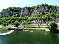 Parc naturel régional des Causses du Quercy 2245.JPEG
