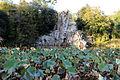 Parco di pratolino, appennino del giambologna 02 (2).JPG