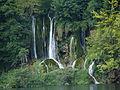 Parco nazionale dei laghi di Plitvice 03.jpg
