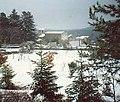 Pardailhan-neiges.JPG