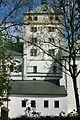 Pardubice Schloss 105.jpg