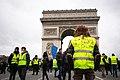 Paris, Gilets Jaunes - Acte IX (46724069591).jpg