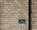 Paris, caserne Château-Landon 14.jpg