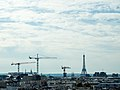 Paris-Day1-11 (36991716404).jpg