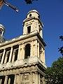 Paris - Église Saint-Sulpice - 005.jpg