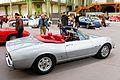 Paris - Bonhams 2016 - Fiat Dino 2400 Spider - 1970 - 002.jpg