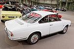 Paris - Bonhams 2017 - Simca 1000 coupé - 1967 - 002.jpg