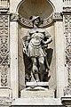 Paris - Palais du Louvre - PA00085992 - 1171.jpg
