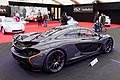 Paris - RM Sotheby's 2018 - McLaren P1 - 2014 - 002.jpg