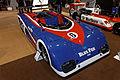Paris - Retromobile 2012 - March 73S - 1973 - 001.jpg