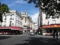 Paris - Rue Oberkampf - Boulevard Richard Lenoir - panoramio.jpg