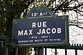 Paris 13e Rue Max-Jacob 350.JPG