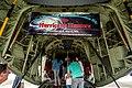 Paris Air Show 2015 150619-F-RN211-021 (18768848409).jpg