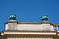 Paris Bagatelle Orangerie 91.JPG