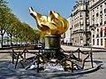 Paris Flamme de la Liberté 2.jpg
