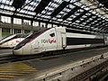 Paris Lyon Gare 2017 3.jpg