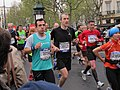 Paris Marathon 2012 - 30 (7006906390).jpg