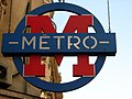 Paris Metro Metro Sign.jpg